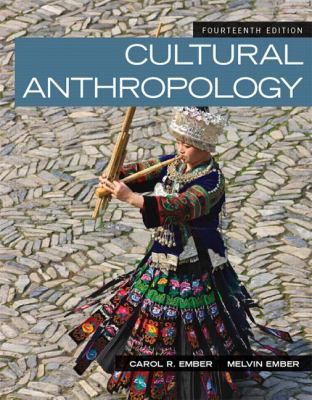Cultural-Anthropology-9780205957194