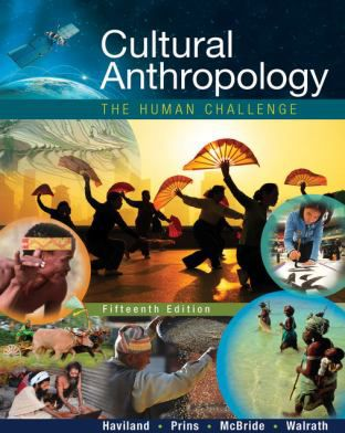 Cultural-Anthropology-9781305633797