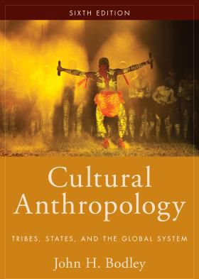 Cultural-Anthropology-9781442265417