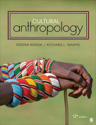 Cultural-Anthropology-9781544333915