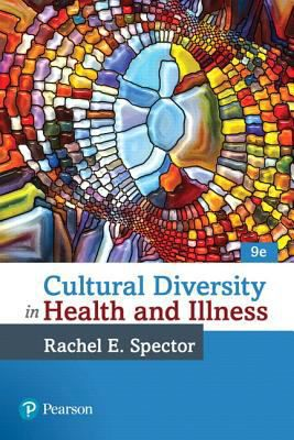 Cultural-Diversity-in-Health-and-Illness-9780134413310