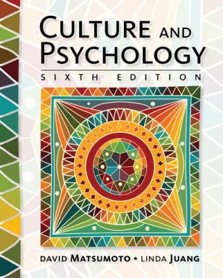 Culture-and-Psychology-9781305648951