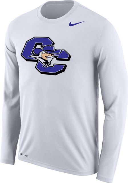 Curry-College-Colonels-Dri-Fit-Long-Sleeve-T-Shirt-742