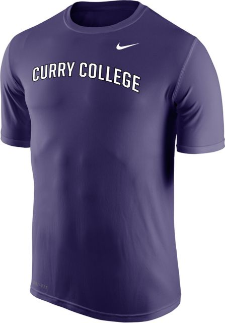 Curry-College-Dri-Fit-Short-Sleeve-T-Shirt-739