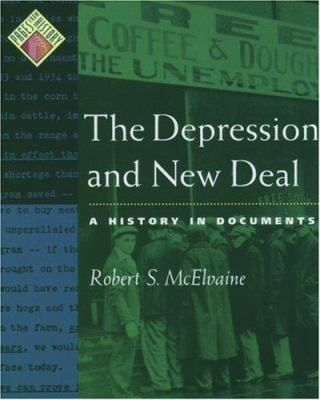 Depression-and-New-Deal-9780195166361