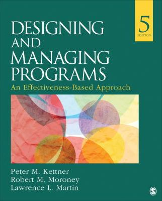 Designing-and-Managing-Programs-9781483388304