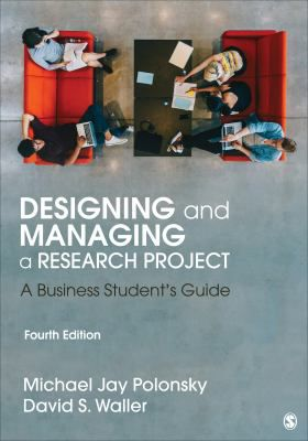 Designing-and-Managing-a-Research-Project-9781544316468
