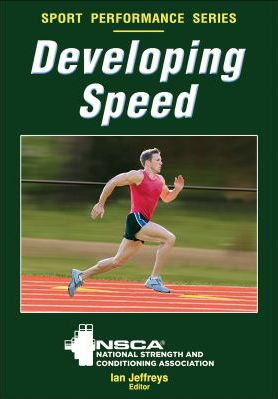 Developing-Speed-9780736083287