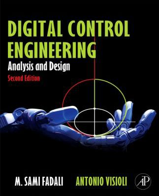 Digital-Control-Engineering-9780123943910