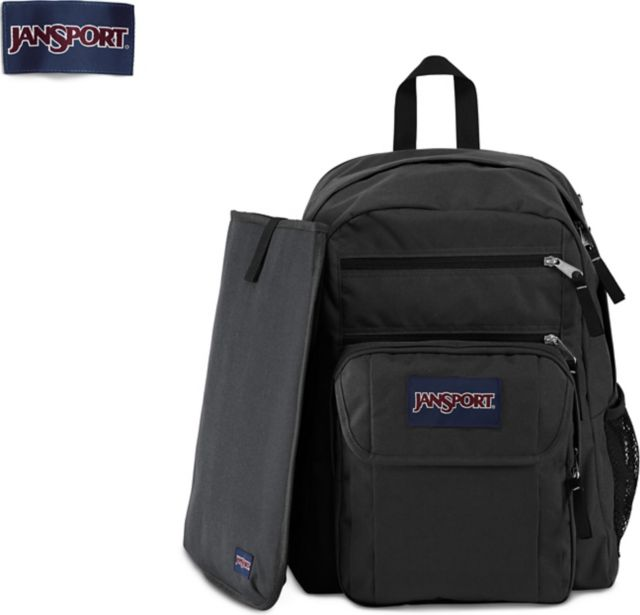 Digital-Student-Backpack-Black-214
