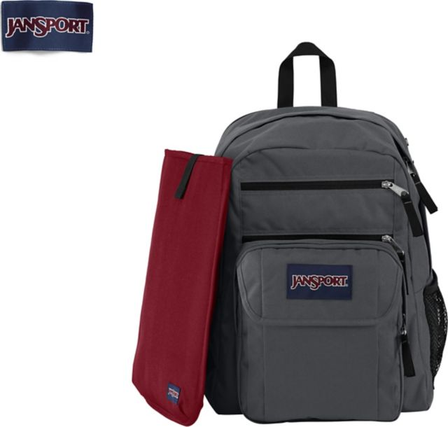Digital-Student-Backpack-Forge-Grey-229