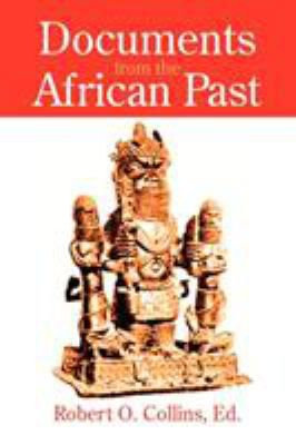 Documents-from-African-Past-9781558762893