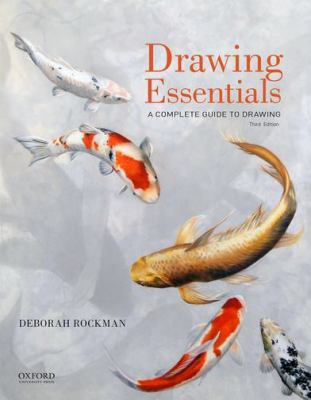 Drawing-Essentials-9780190209520