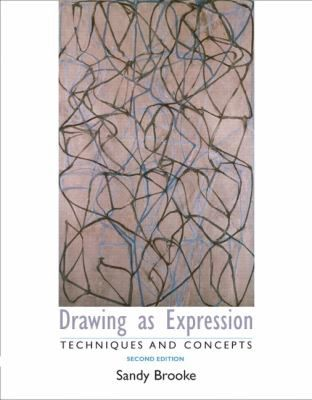 Drawing-as-Expression-9780131940055