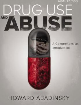 Drug-Use-and-Abuse-Comprehensive-Intro-9781305961548