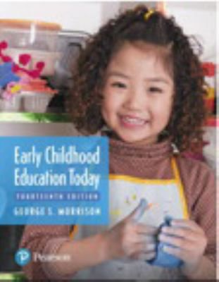 Early-Childhood-Education-Today-9780134995175