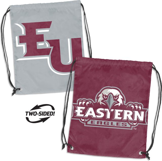Eastern-University-Eagles-Sackpack-835
