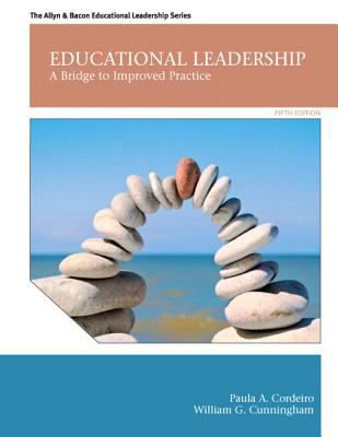 Educational-Leadership-9780132678124