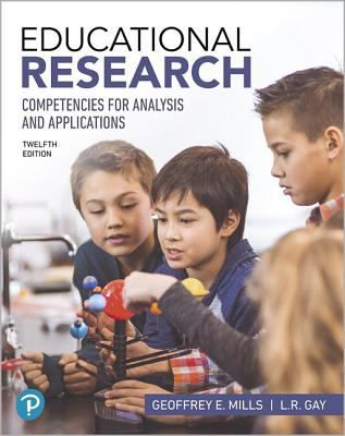 Educational-Research-9780134784229