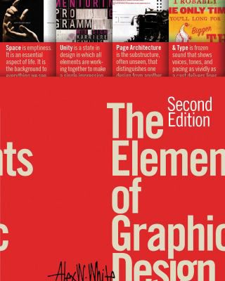 Elements-of-Graphic-Design-9781581157628