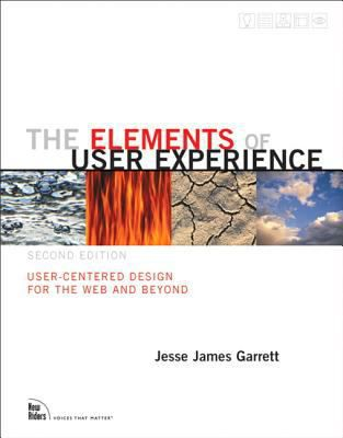 Elements-of-User-Experience-9780321683687