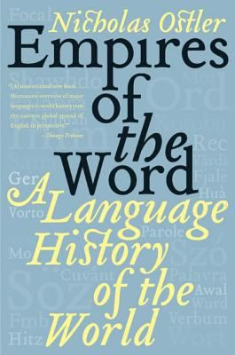 Empires-of-the-Word-9780060935726