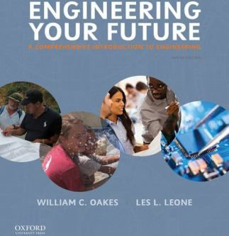 Engineering-Your-Future-9780190279264
