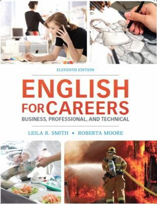 English-for-Careers-9780132619301