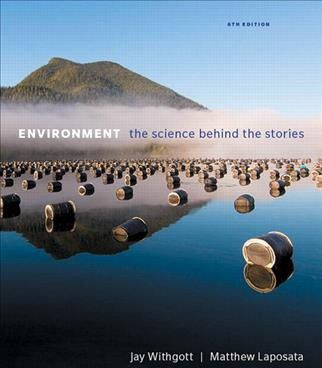 Environment-Science-Behind-the-Stories-9780134204888
