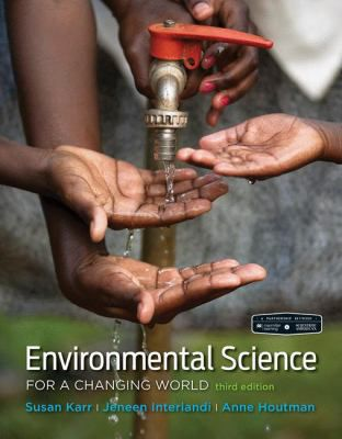 Environmental-Science-for-a-Changing-World-9781319059620