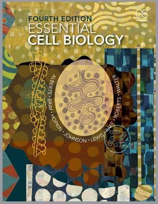 Essen-Cell-Biology-9780815344544