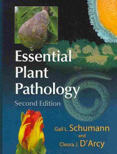 Essen-Plant-Pathology-9780890543818