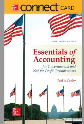 Essen-of-Accounting-for-Govt-etc-9781260030044