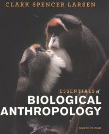 Essen-of-Biological-Anthropology-9780393667431