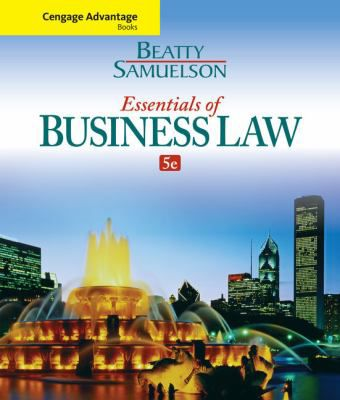 Essen-of-Business-Law-9781285427003