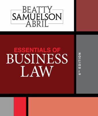Essen-of-Business-Law-9781337404198