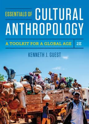 Essen-of-Cultural-Anthropology-9780393624618
