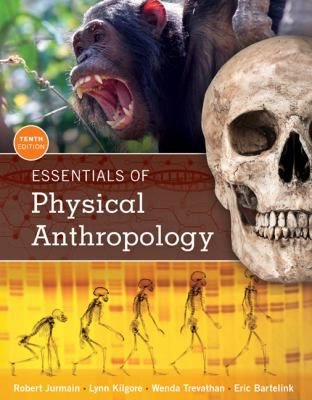 Essen-of-Physical-Anthropology-9781305633810