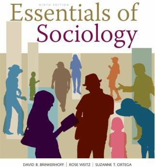Essen-of-Sociology-9781133630395