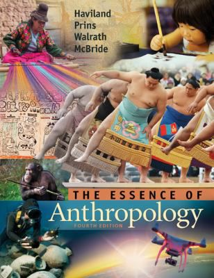 Essence-of-Anthropology-9781305258983