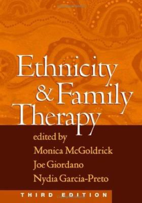 Ethnicity-and-Family-Therapy-9781593850203