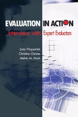 Evaluation-in-Action-9781412949743