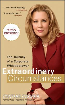 Extraordinary-Circumstances-9780470443316