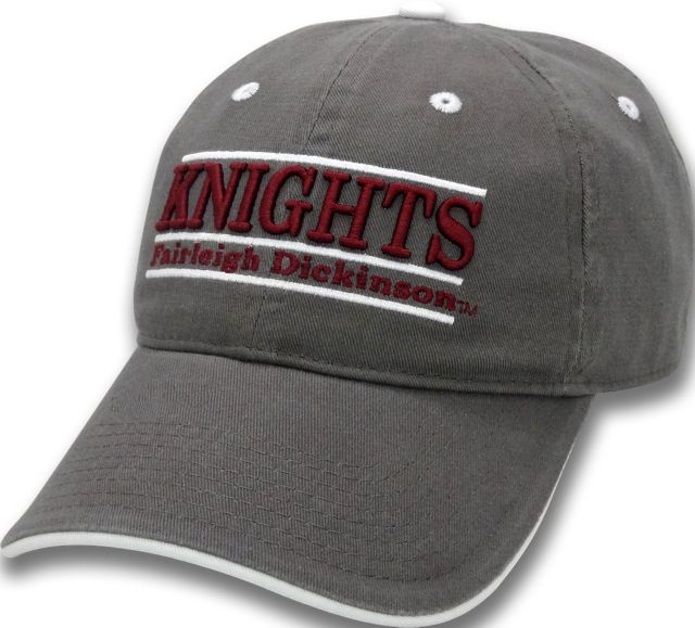 Fairleigh-Dickinson-University-Cap-585