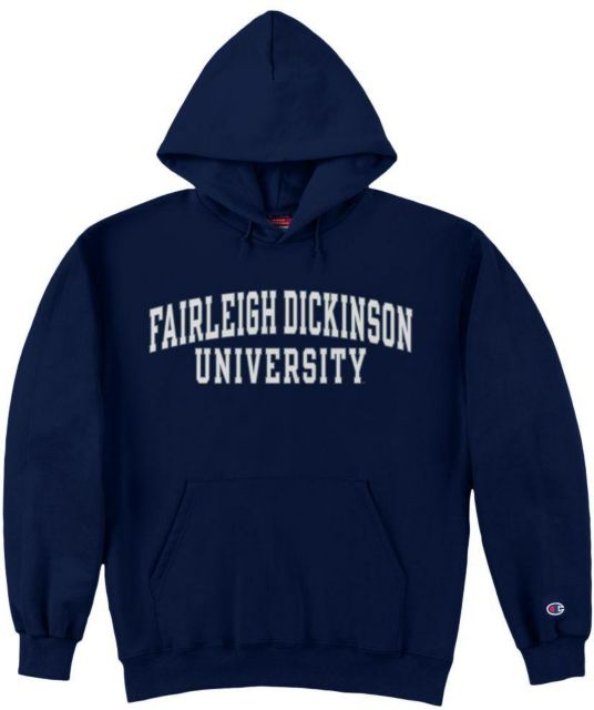 Fairleigh-Dickinson-University-Hooded-Sweatshirt-586