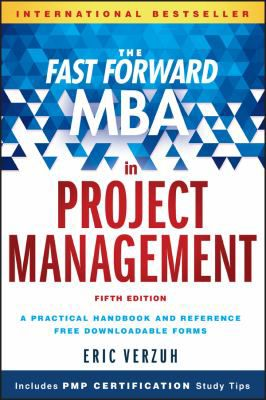 Fast-Forward-MBA-in-Project-Management-9781119086574