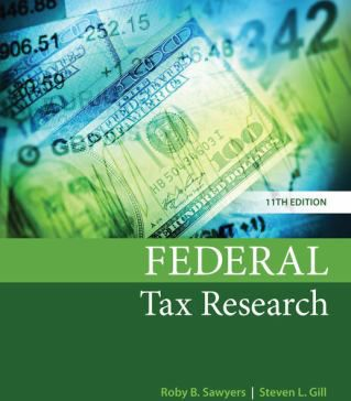 Federal-Tax-Research-9781337282987