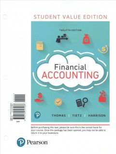 Financial-Accounting-9780134833156