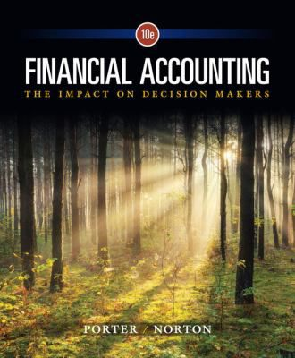 Financial-Accounting-9781305654174