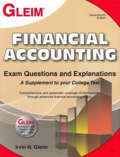 Financial-Accounting-Exam-Questions-and-Explanations-9781581941784